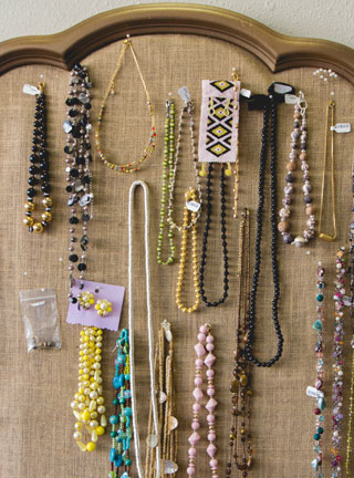 EARC Thrift Store | Jewelry